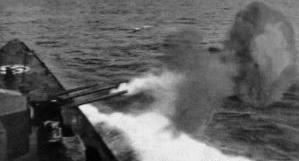 Suprématie allemande en Atlantique Nord Tirpri10