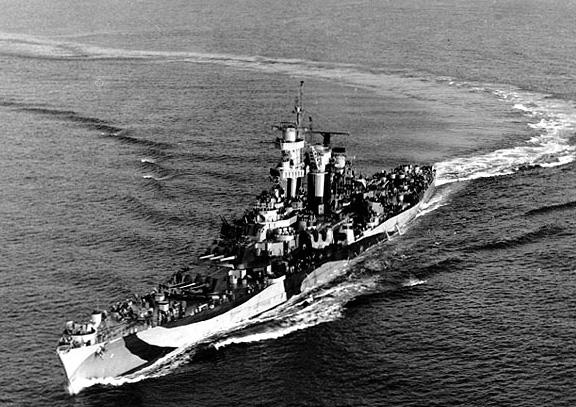 Suprématie allemande en Atlantique Nord Ussgua10