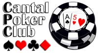 Association de poker à Aurillac ! Logo_m11