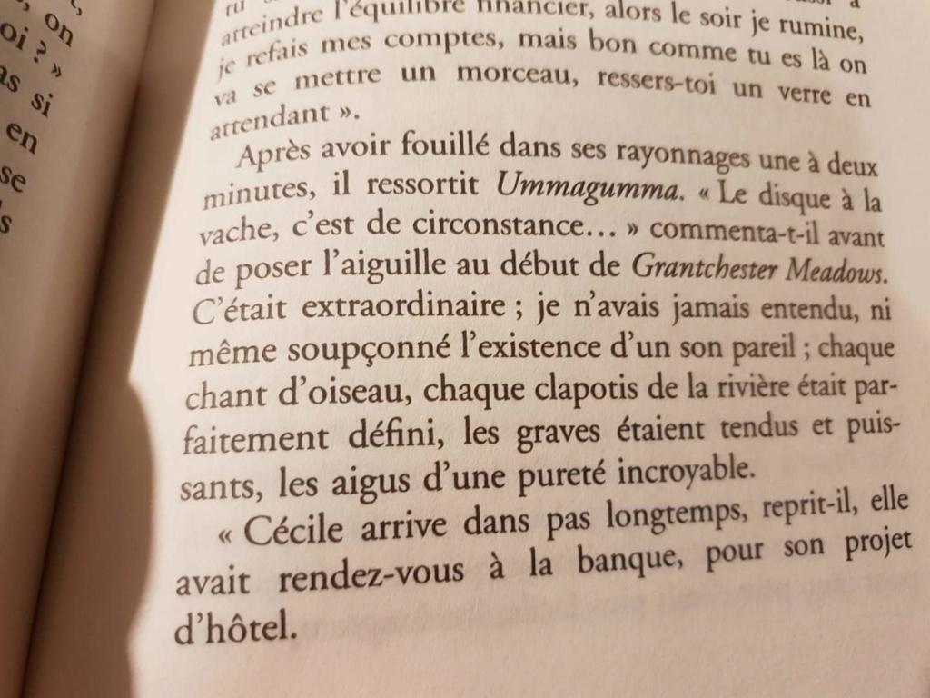 Michel Houellebecq... Db921210