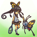 Nov - Pokemon Orienteering! 6\11 CANCELLED DUE TO BAD WEATHER Butter10