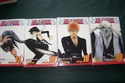 [Seller] Bleach anime & manga + books Dsc00317