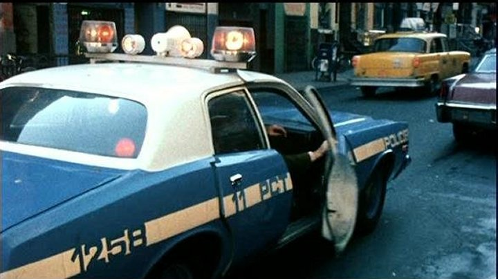 Mon projet NYPD car ! - Page 7 37810