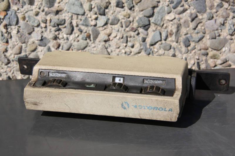 Recherche Motorola Micor UHF B7mhkw10