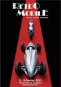 RETRO MOBILE PARIS 2-6 FEVRIER 2011 (par coyote) Salon-10