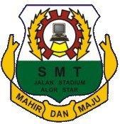 Sekolah Menengah Teknik Jalan Stadium