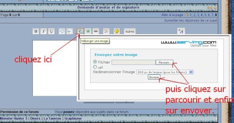 Demande d'avatar et de signature - Page 5 Heberg10