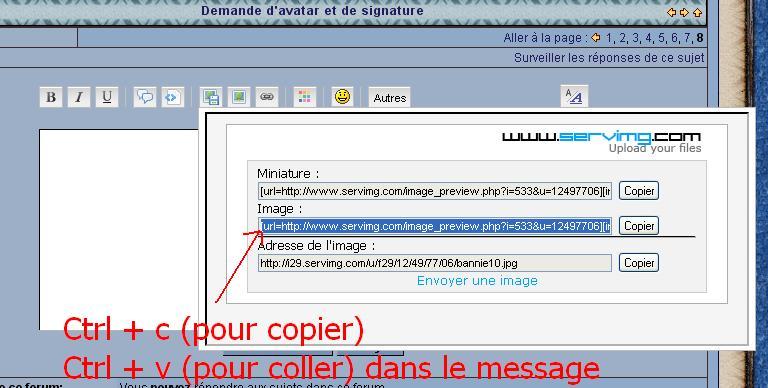 Demande d'avatar et de signature - Page 5 Heberg11