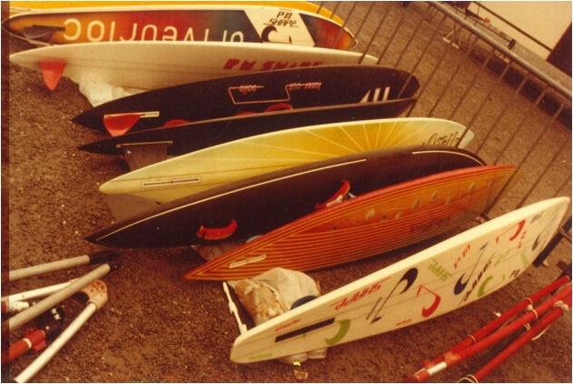 CROSBOW 1 et 2 Flotte10