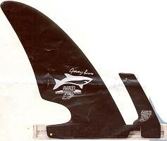 CROSBOW 1 et 2 Fs198710