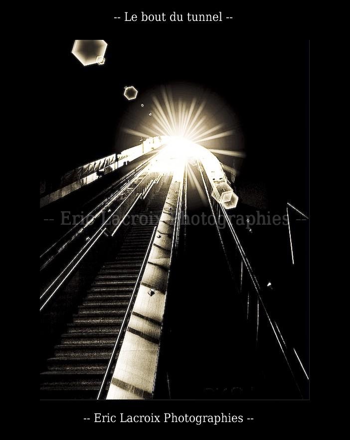 le bout du tunnel Le_bou10