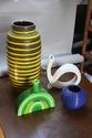 Sept 2010 Fleamarket & Charity Shop Finds B_vase16