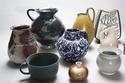 Sept 2010 Fleamarket & Charity Shop Finds Lot_110