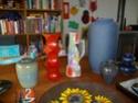 Sept 2010 Fleamarket & Charity Shop Finds Lotje110