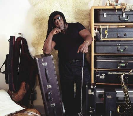 "RIP Clarence ""Big Man"" Clemons Big0_b10"