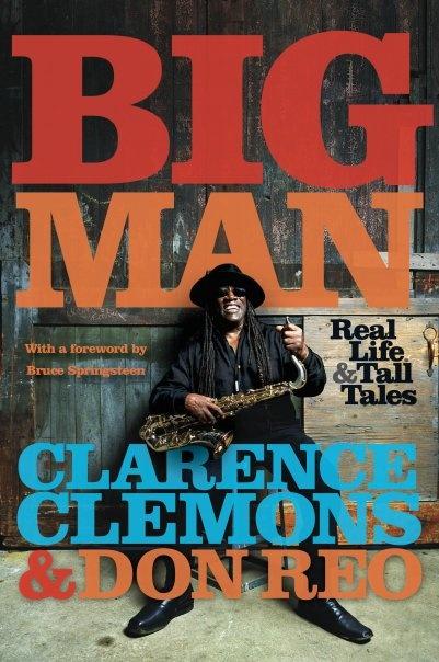 "RIP Clarence ""Big Man"" Clemons Big_bm10"