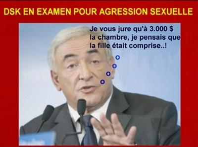 L'affaire DSK est un banal accident de salle de bain... Dsk0_b10