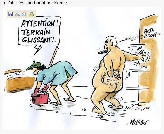 L'affaire DSK est un banal accident de salle de bain... Dsk_bm10