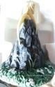 Eurydice (Statue Popsalute) Orphae25