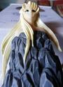 Eurydice (Statue Popsalute) Orphae27