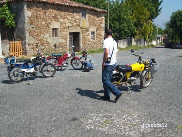 Salida amotiquera comarca da ulloa 100_5511