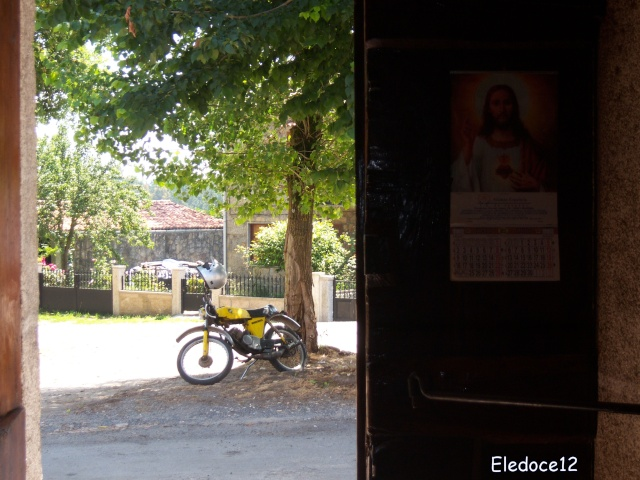 Salida amotiquera comarca da ulloa 100_5512