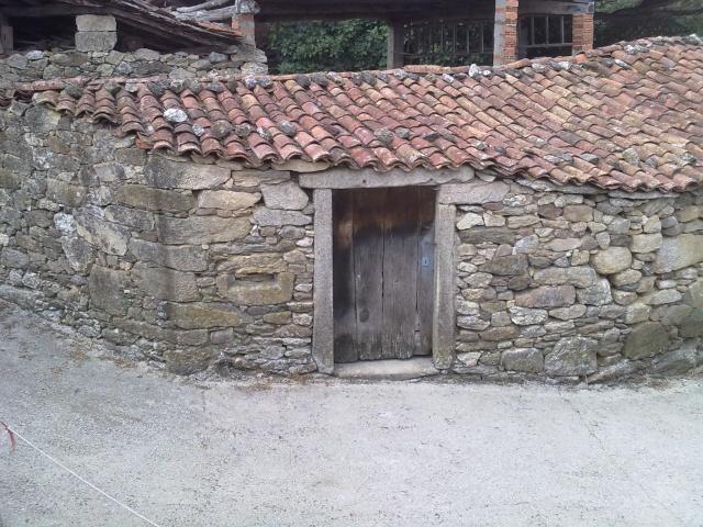 RESMOULLOA 25092011