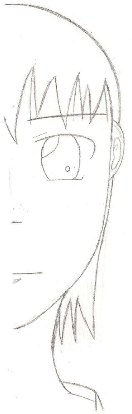 Des têtes à foison Numari11