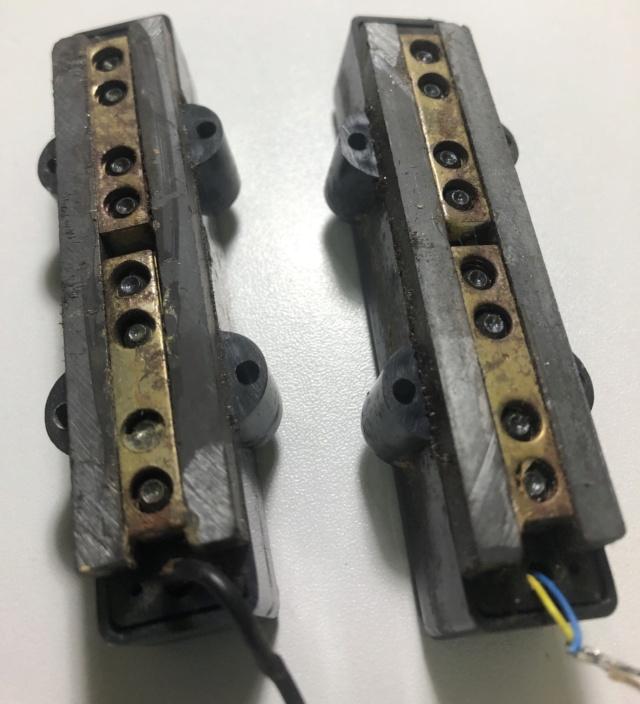 Que captadores são estes? 5dc68110