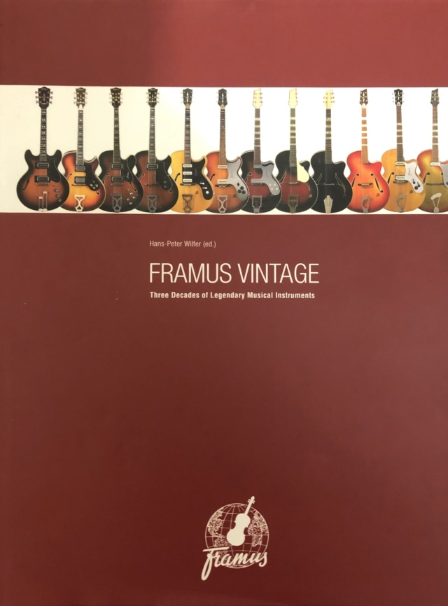 Framus - 5/156 Strato Bass Img_5610