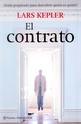 El contrato Elcont10
