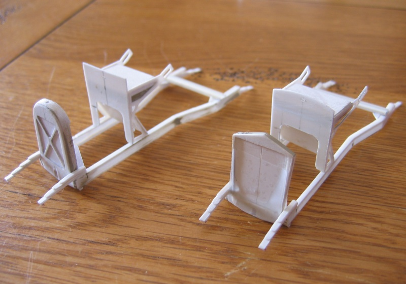 Trois roues Artistique !!! Img_6010