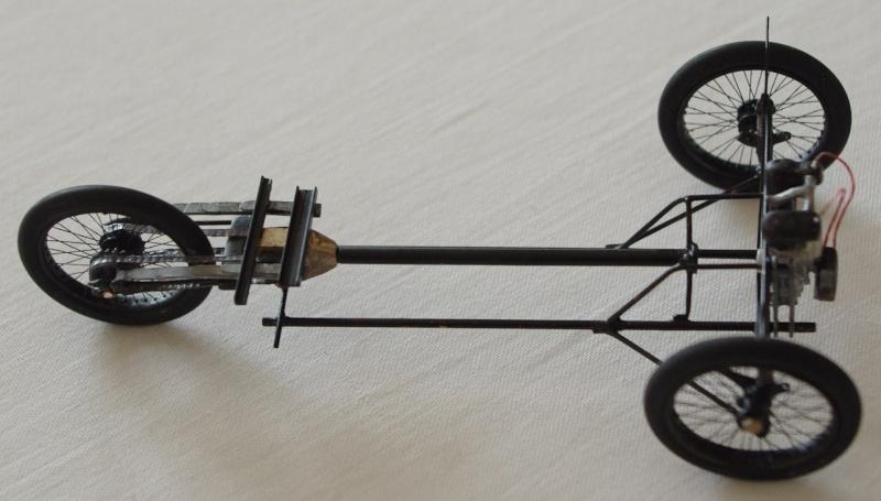 Trois roues Artistique !!! Imgp7510