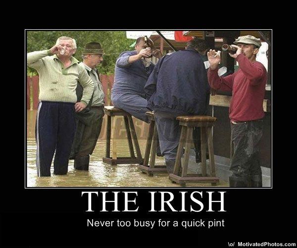 lolcats/image macros thread Irish-10