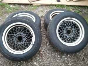 was someone looking for these trans am/grand national wheels Gn_ta_10