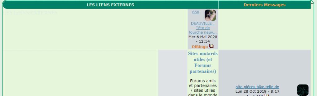 """Supprimer la case """"Derniers messages"""" sur le bandeau de la catégorie ? - Page 2 Decala10"""