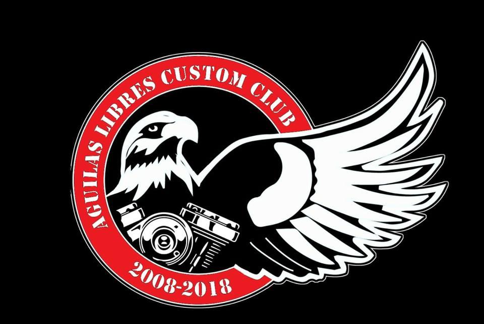 8 de Julio 2018 - Gran Rodada Fiesta Decimo Aniversario 32841510