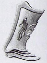 Mirmillon république 0710