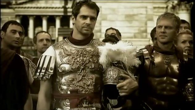 Le destin de Rome 20298310