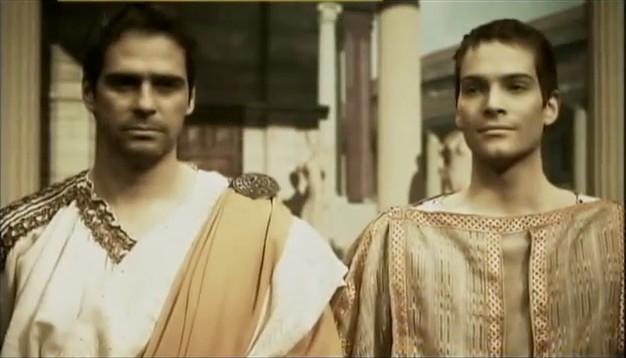 Le destin de Rome 32331310