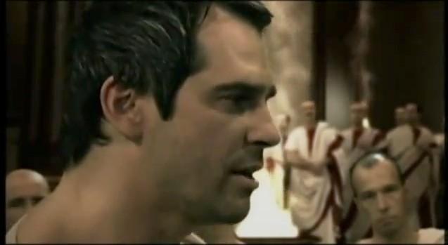 Le destin de Rome 32706910