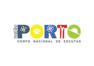 CNE Região do Porto Dia de São Jorge - Espinho  Cne_re10
