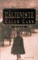 L'ALIENISTE de Caleb Carr Lalien10