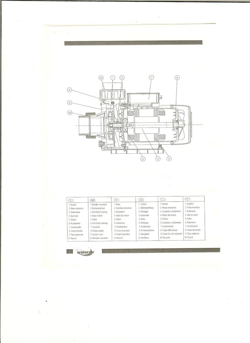 Problème sur pompe Wat.... p50-1 Pompe_10