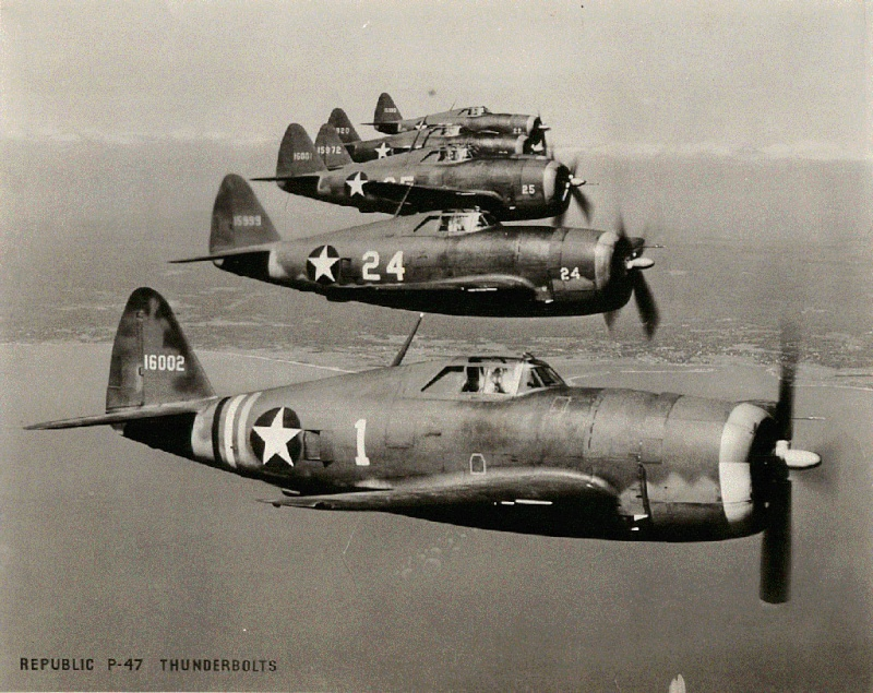 Thunderbolt P-47th10