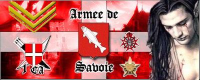 Attentat contre la Sacristie - Page 2 Momose10