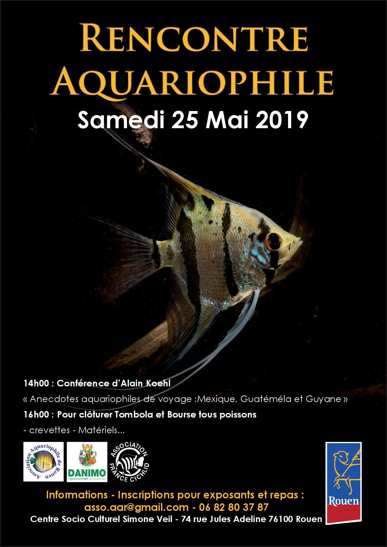 Réunion AFC Normandie SAMEDI 25 MAI 2019 Afc_no10