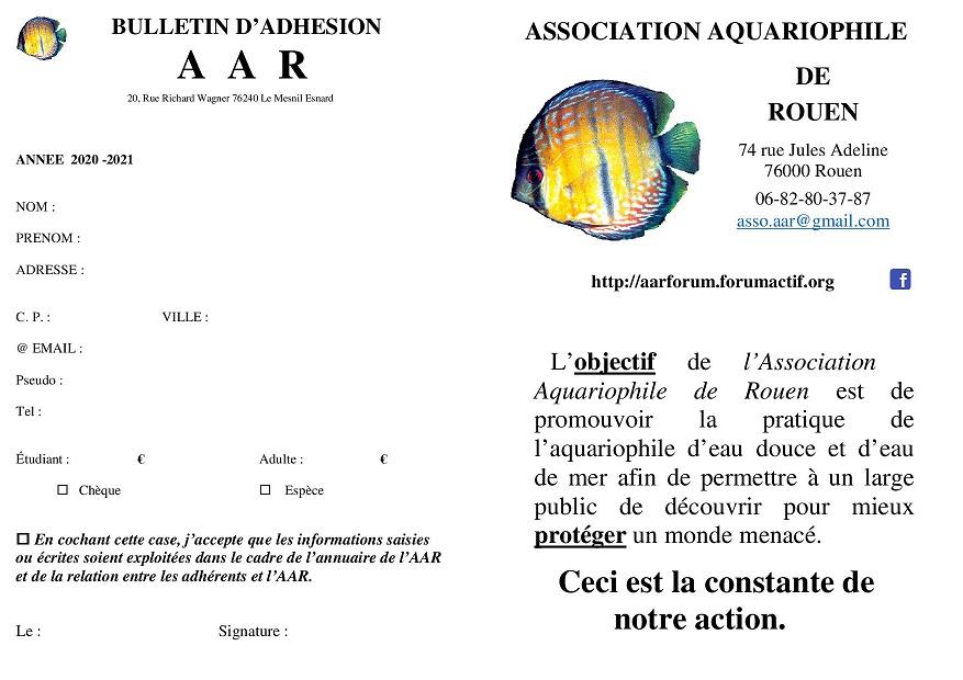 Bulletin d'Adhésion Bon_d_11
