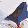 La confréries des Assassins Forum_10