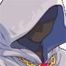 La confréries des Assassins Forum_11